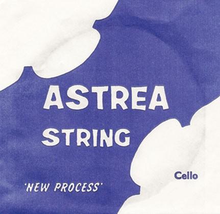 Astrea Cello SET - 4/4 size