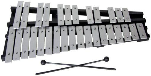 Atlas 30 Note Glockenspiel