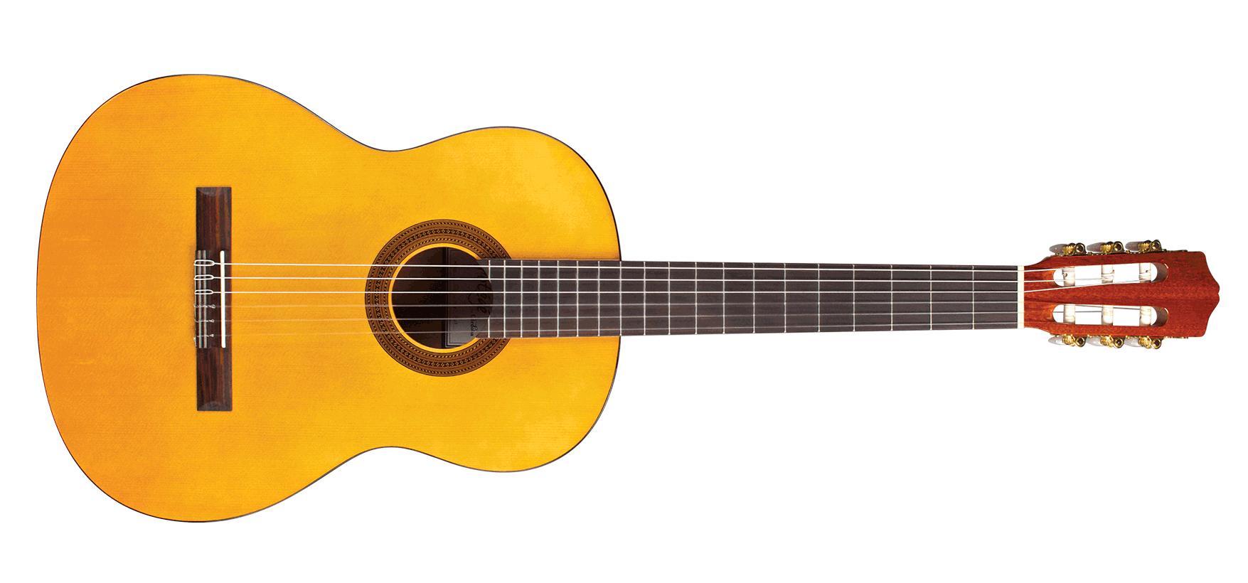 Cordoba C1 Classical Guitar
