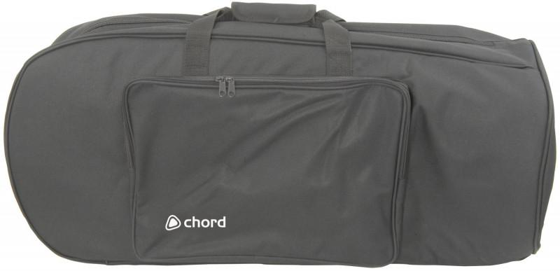 Euphonium Transit Bag - Piston