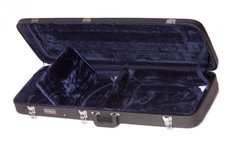 Freestyle Electric Guitar Case
