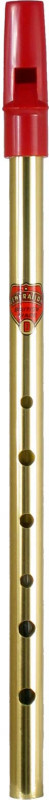 Generation Brass D Whistle