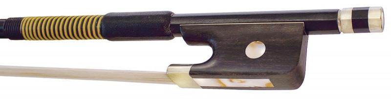 Hidersine Bow Cello Carbon Fibre 4/4