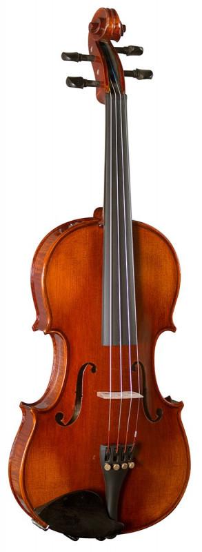 Hidersine Violin Piacenza 4/4 Outfit.