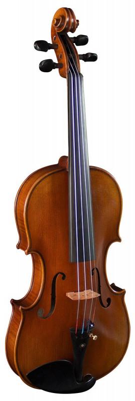 Hidersine Violin Veracini Outfit