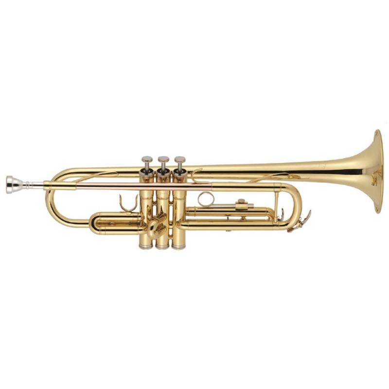J.Michael Bb trumpet professional