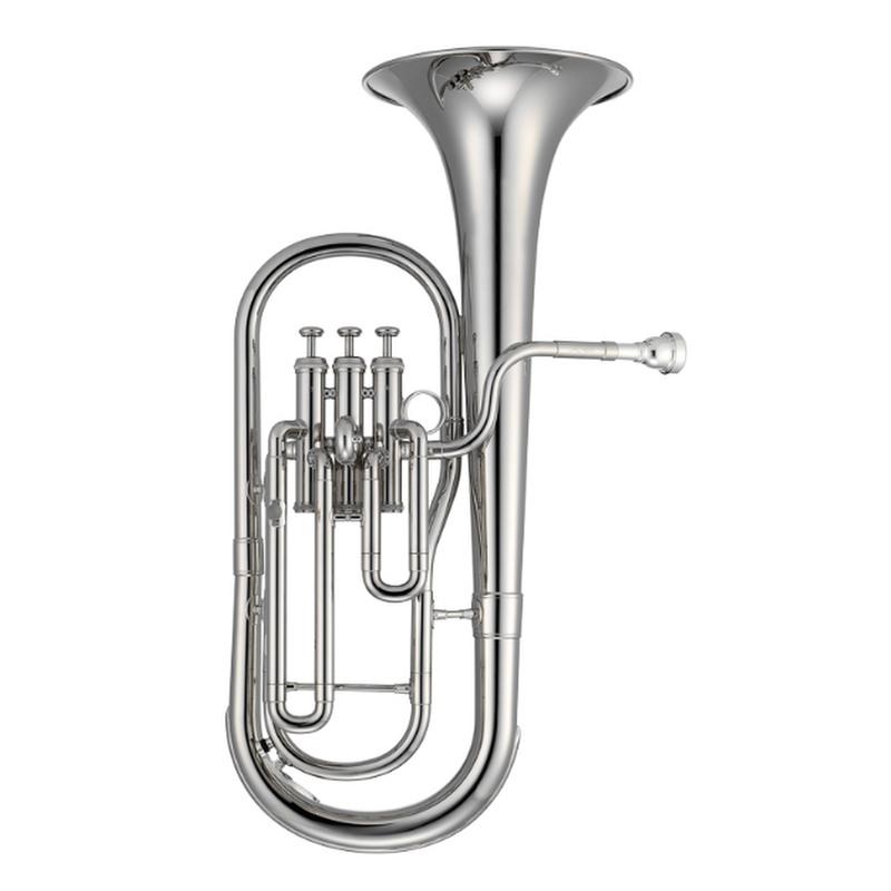 Jupiter JAH700 Eb Tenor Horn