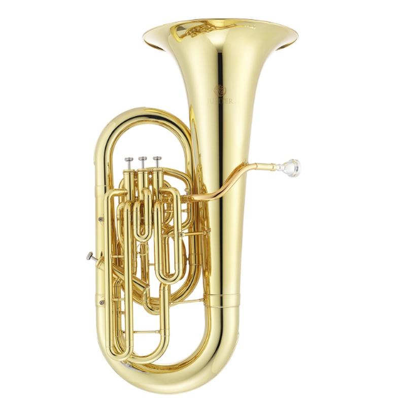 Jupiter JTU1020 Eb Tuba
