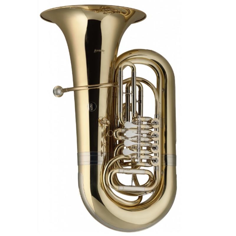 Lavante LV-BT5705 Bb Tuba