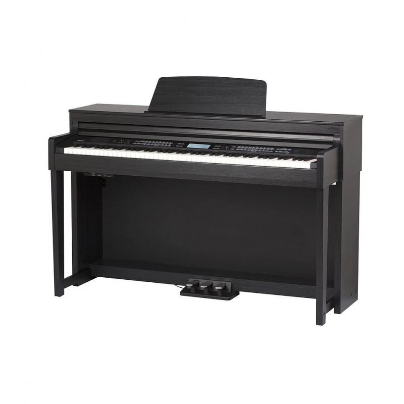 MEDELI DP-740K Digital Piano