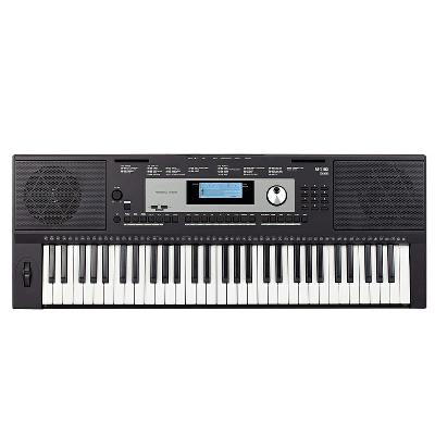 Arranger Keyboard