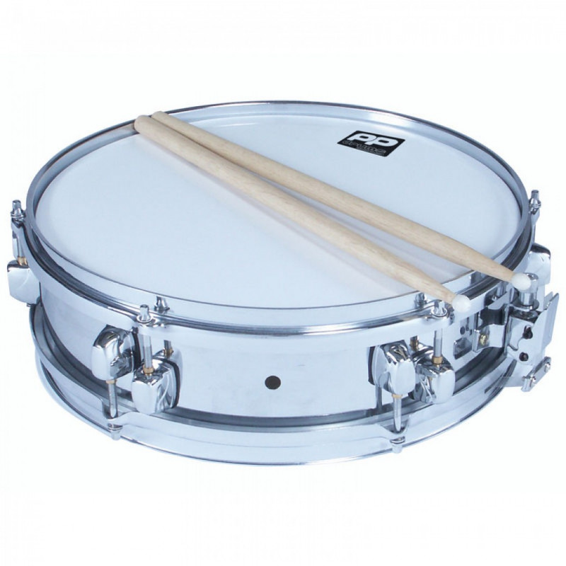 PP DRUMS PICCOLO SNARE DRUM