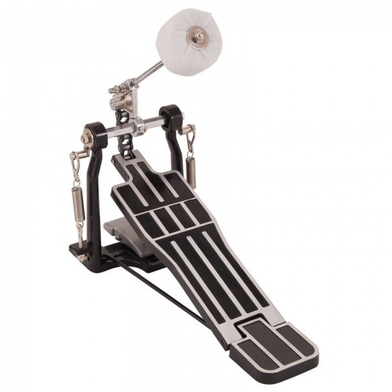 PP DRUMS STANDARD BASS DRUM PEDAL