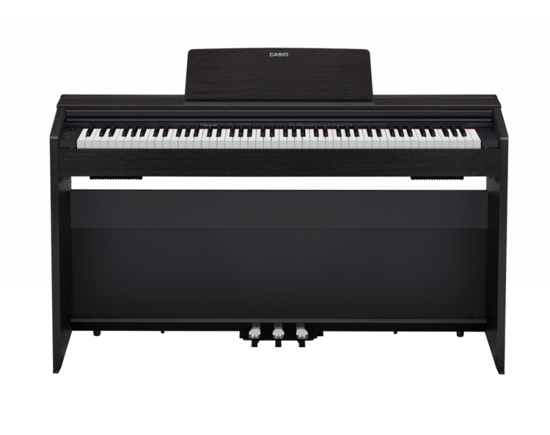 Casio PX-870BK DIGITAL PIANO