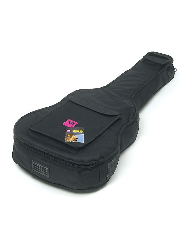 Puretone Acoustic Guitar Bag