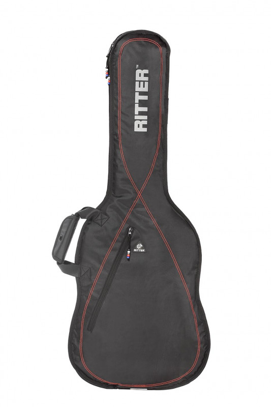 Ritter Electric Guitar Gig Bag
