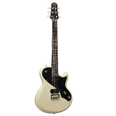 SHERGOLD PROVOCATEUR SP01-SD THRU-DIRTY BLONDE