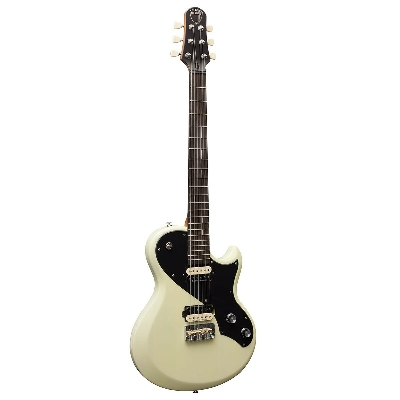 SHERGOLD PROVOCATEUR SP02-SD THRU-DIRTY BLONDE