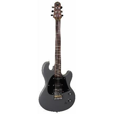 Shergold Guitars