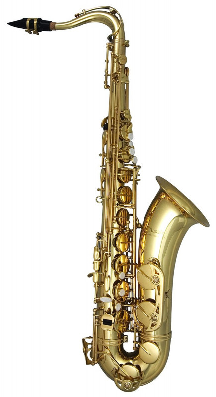 Trevor James Classic II Tenor Sax