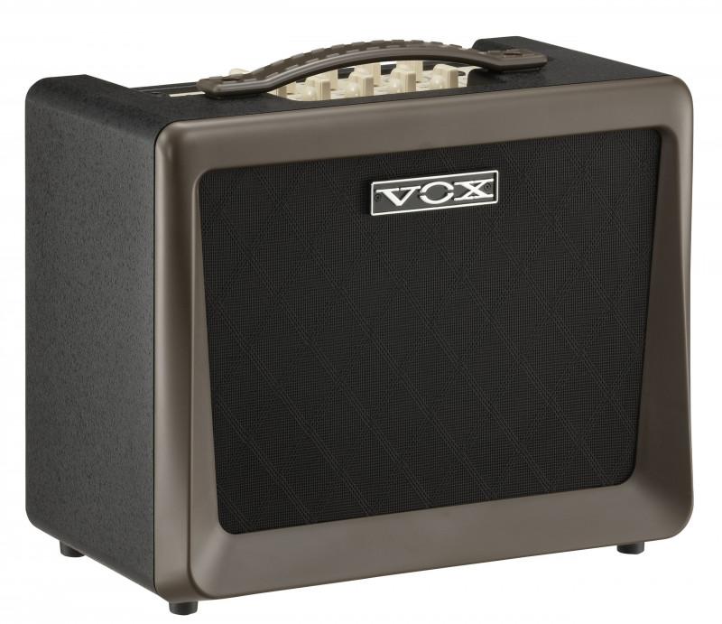 VOX VX 50 ACOUSTIC COMBO