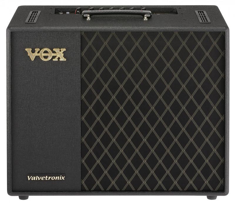 Vox VALVETRONIX VT100X