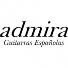 Logo_Admira