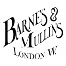 Logo_Barnes and Mullins