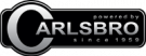 Logo_Carlsbro