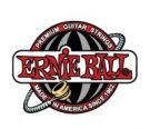 Logo_Ernie Ball