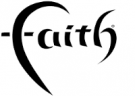 Logo_Faith