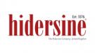 Logo_Hidersine