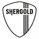 Logo_Shergold